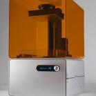 3D Drucker Form 1 3