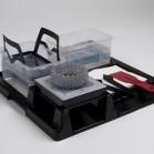 3D Drucker Form 1 8