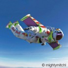 418521-red-bull-stratos-felix-baumgartners-jump
