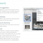 Evernote 9