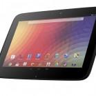 Google-Nexus 10 Product Image (3)