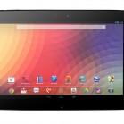 Google-Nexus 10 Product Image_2