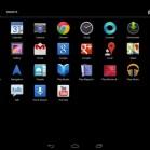 Google-nexus-10-6-android-4.2-1