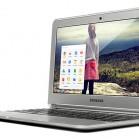 Google_Samsung-Chromebook-249-Dollar-large
