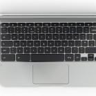 Google_Samsung-Chromebook-249-Dollarlarge-8