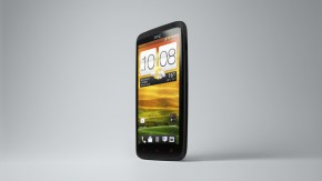 HTC One X+: Android-Flaggschiff mit 1,7 GHz CPU, Monster-Akku und Jelly Bean