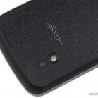 LG-Nexus-4-back-1