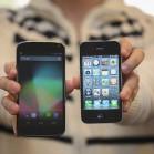 LG-Nexus-4-vs-iphone-4s