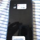 LG_Nexus_back-2