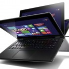 Lenovo-Ideapad-Yoga-5