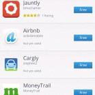 Mozilla Marketplace-2