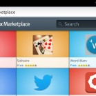 Mozilla Marketplace-cover