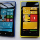 Nokia-Lumia-vs-HTC-8x_4360