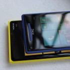 Nokia-Lumia-vs-HTC-8x_4364