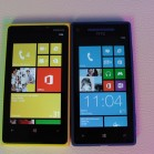 Nokia-Lumia-vs-HTC-8x_4377