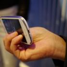 Galaxy S3 Mini Vorstellung