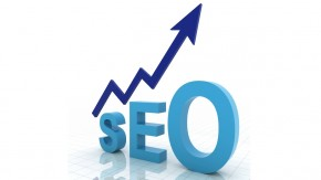 Top 10 SEO Mythen