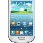 Samsung-GALAXY S3-mini Product Image(1)