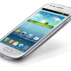 Samsung-GALAXY S3 mini Product Image(4)