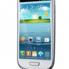 Samsung-GALAXY S3 mini Product Image(5)