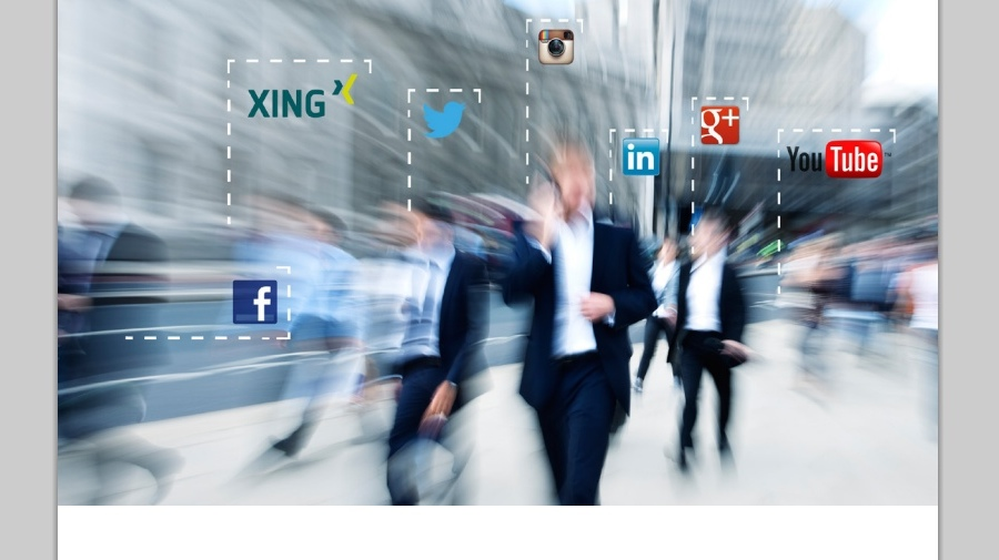 Social Media: Marketing-Guide der BITKOM neu aufgelegt