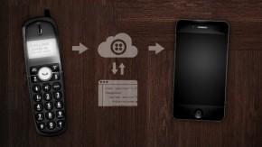 Twilio startet in Deutschland: SMS- und Telefon-Funktionen aus der Cloud