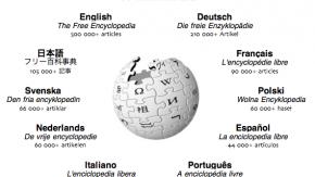 PR in der Wikipedia: So geht's richtig