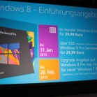 Windows-8-Marktstart_4225