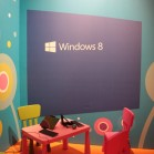 Windows-8-Marktstart_4232