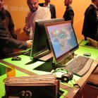 Windows-8-Marktstart_4254