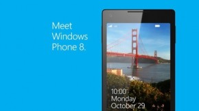 Microsoft lädt zur Vorstellung von Windows Phone 8 und Windows 8