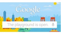 """The Playground is open"" – Google lädt zum Android-Event"