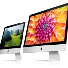 apple imac-new-2