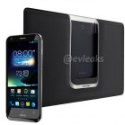 asus-padfone-2-images-leak-out-ahead-official-announcement