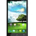 asus.padfone-2-images-leak-out-ahead-official-announcement-4