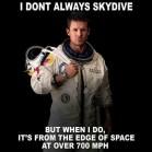felix-baumgartner-skydive