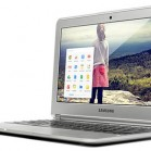 google-chromebook-samsung-guenstig-500