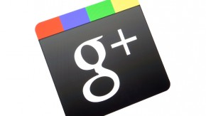 Redesign für Google+ jetzt auch in der mobilen Version