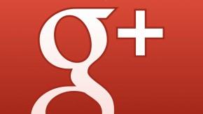 Warum Google+ so verdammt clever ist