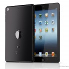 iPad Mini-black
