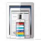 iPad Minixlarge-1