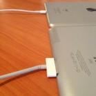 iPadmini_2