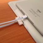 iPadmini_3