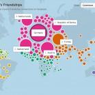 interaktive-facebook-weltkarte-deutschland