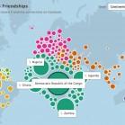 interaktive-facebook-weltkarte-kongo
