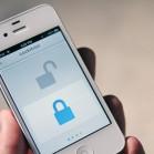 iphone-app