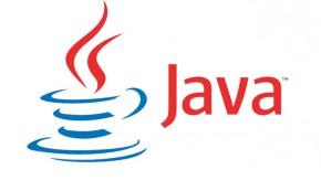Apple-Update entfernt Java aus sämtlichen OS-X-Browsern