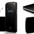 lg-mobile-nexus-4-feature-thin-light-portable-mc-