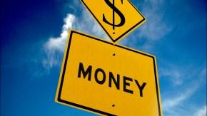 Geht moderner Zahlungsverkehr auch ohne Banken?