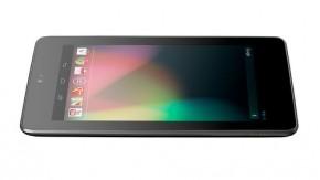 Google Nexus 7 endlich mit 3G und 32GB Speicher